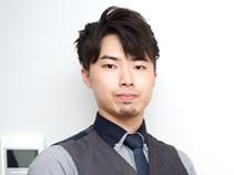 株式会社歩成社 代表取締役 平島啓介