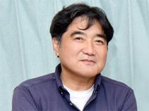 株式会社ムロ 代表取締役 室貞男
