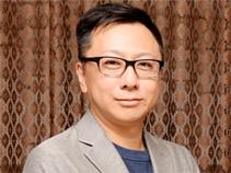 株式会社アイベイト 代表取締役 岡本武