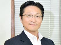 甲南包装工業株式会社 代表取締役 平元忠