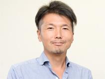株式会社吉田/株式会社メモリヤン 代表取締役社長 吉田直記