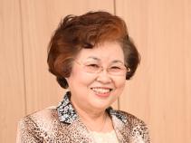 株式会社ピースオブマインド 代表取締役 若月宣子