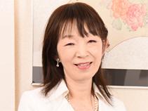 株式会社ケイ不動産 代表取締役 見上恵子