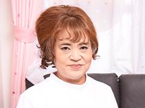 保育園なかよしROOM合同会社 代表 早川敦子