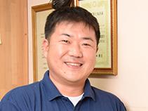 有限会社伊藤工務店 代表取締役 伊藤幸太