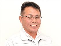 株式会社岡本建設 代表取締役 岡本明弘