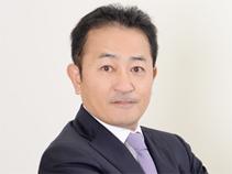 京みがわ株式会社 代表取締役社長 東川要