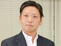 一般社団法人日本なりきりマネジメント協会 代表理事 鷹尾豪