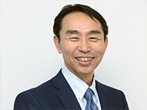 ライフシフトコンサルティング 代表 藤井英三
