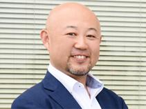 ヨシダ運送株式会社 代表取締役 吉田順一