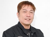 フリースタイルデザインズ株式会社 代表取締役社長 鈴木一輝