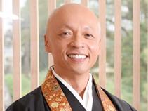 NPO法人ミラクルスポーツ・キングダム 理事長 市川慈寛