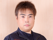 株式会社ファントム 代表取締役 前田和明