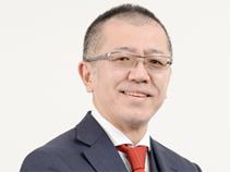 株式会社山田製作所 代表取締役社長 山田太