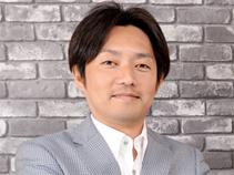 株式会社ハウスイノベーション 代表取締役 花吉康隆