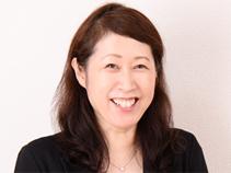 株式会社Luna 代表取締役 𠮷野克恵