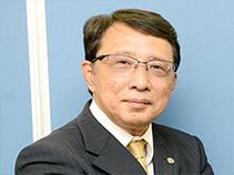 金山宏税理士事務所 代表 金山宏
