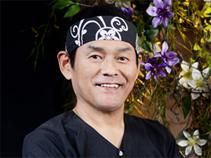 博多とりかわ日吉 代表 木村明生