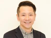グッドテクノ株式会社 代表取締役 砂廣寛