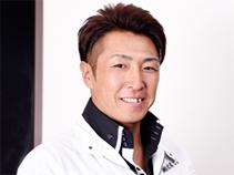 株式会社松栄工業 代表取締役 松本健太