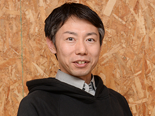 株式会社ビズメイト 代表取締役社長 佐藤健太