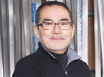 有限会社アカサカ 代表取締役 嶋田俊章