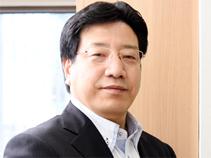 株式会社小金井補聴器 代表取締役 鶴田広幸