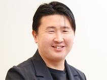 合同会社ファンクリエイト 代表社員 多田隆喜