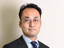 株式会社エンジニアパートナー 代表取締役 田中信介