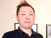 ROSSO STUDIO 磨き師 矢野雅史