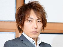田﨑工業 代表 田﨑翔