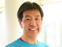 FPマネジメント有限会社 代表取締役 野澤通