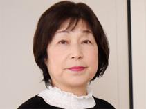 クレールAI株式会社 専務取締役 市川智恵子