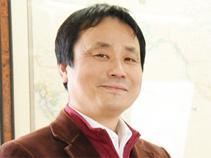 合同会社HOS 代表社員 石川聡