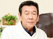 CAKRA株式会社 代表取締役 柴山勝美