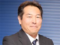株式会社相仙ホーム 代表取締役 金海竜也