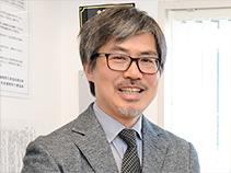 ファンホームズ株式会社 代表取締役 宮田直三