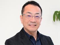 株式会社リビング建築工房/be>plus 代表取締役 中岡学