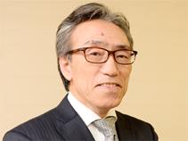直七の里株式会社 代表取締役社長 柴田三朗