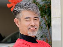 たこ勝/株式会社山勝 代表取締役 山領勝博
