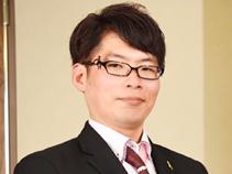 合同会社STCコンシューマプロダクツ 代表執行役員社長 佐藤隆桂
