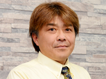 ABC WORLD WIDE株式会社 CEO 榊智行