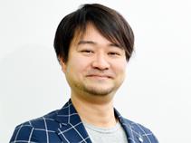 株式会社雇われない生き方 代表取締役 大越雄介