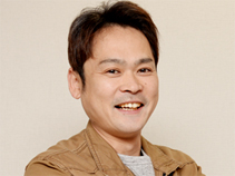 東洋リコー株式会社 代表取締役 中西孝雄