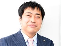 税理士事務所鈴木&パートナーズ 代表 鈴木伸明