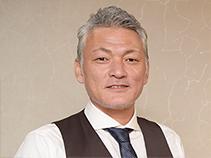 株式会社B.I.O. 代表取締役 川上猛
