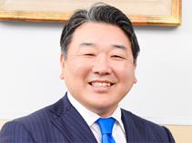 株式会社サクセンス/高木譲司税理士事務所 代表取締役 高木譲司
