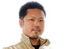 株式会社HOKUSHIN 代表取締役社長 長谷川北斗