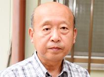 旭食品株式会社 代表取締役 野村一成