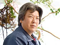 合資会社マルマツ商会/アバンギャルドイズム花木 代表取締役 松浦進二